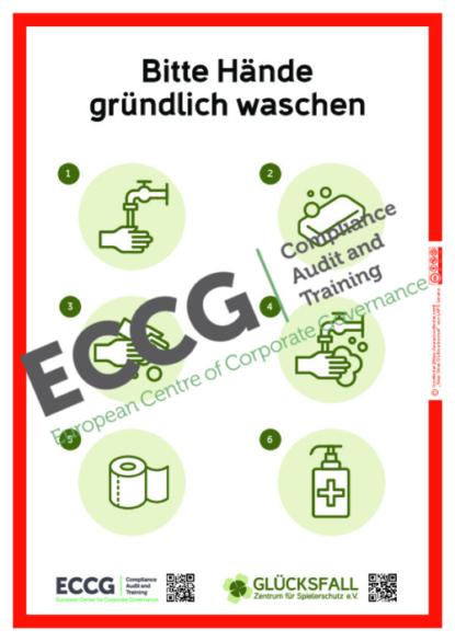 Waschanleitung with watermark